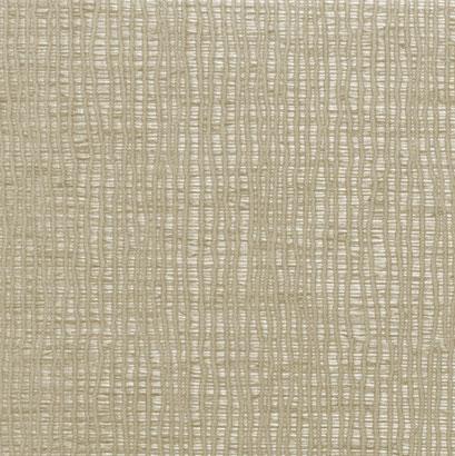 Lumicor Textiles -  Bella Pearl