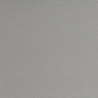 Lumicor Woven - Slate