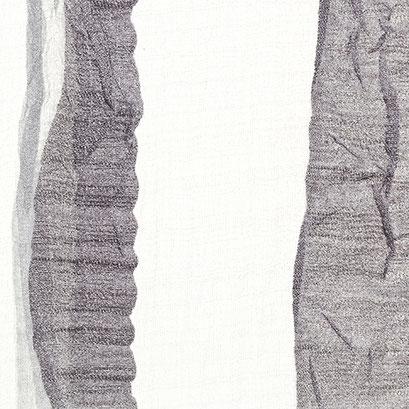 Lumicor Textiles - Nori Pewter