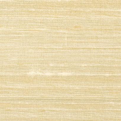 Lumicor Textiles - Pearl Milan