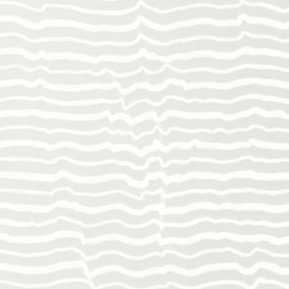 Lumicor Textiles - Ripples