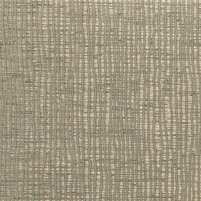 Lumicor Textiles - Bella Rattan