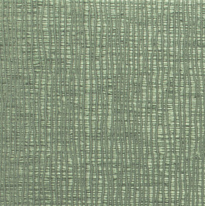 Lumicor Textiles - Bella Lagoon