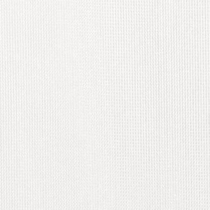 Lumicor Textiles - White Mesh