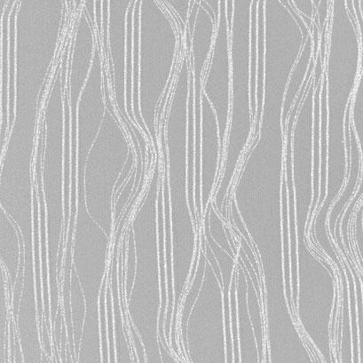 Lumicor Textiles - Mirage Platinum
