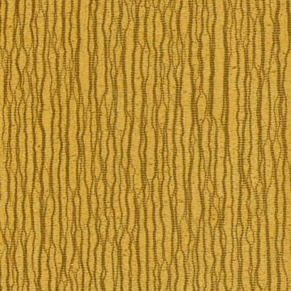 Lumicor Textiles - Ritz-Gold