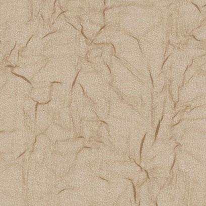 Lumicor Textiles - Sedona Crush