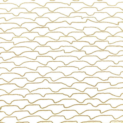 Lumicor Textiles - Tremor Gold