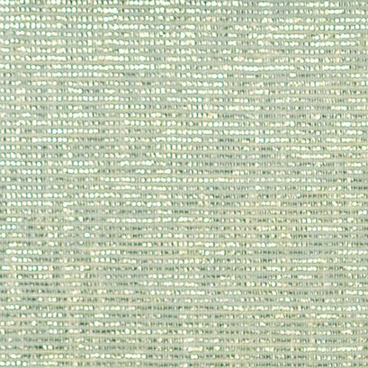 Lumicor Textiles - Aqua Twilight