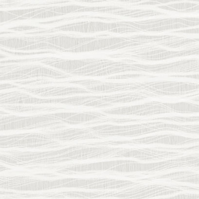 Lumicor Textiles - Meander White