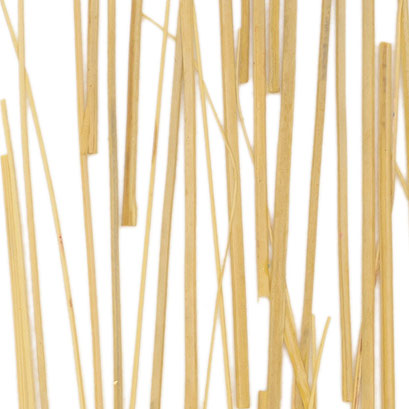 Lumicor - Natural - Palapa Grass Blonde