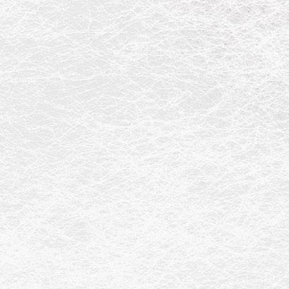 Lumicor Textiles - White Fiberoptic