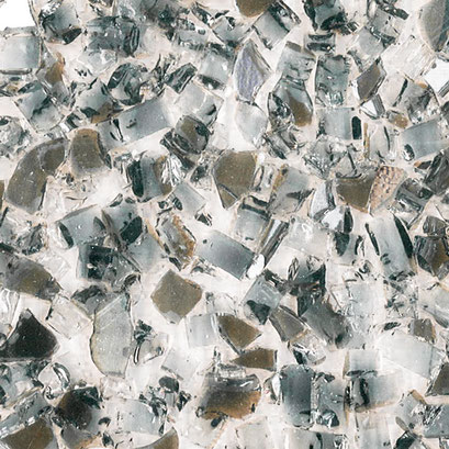 Lumicor - Moonstone Recycled Glass