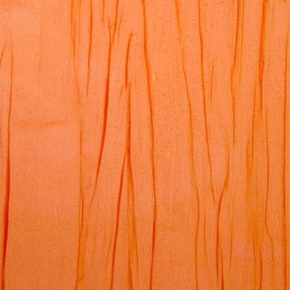 Fabric cascade orange FG
