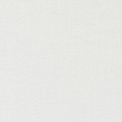 Lumicor Textiles - Hampton Linen