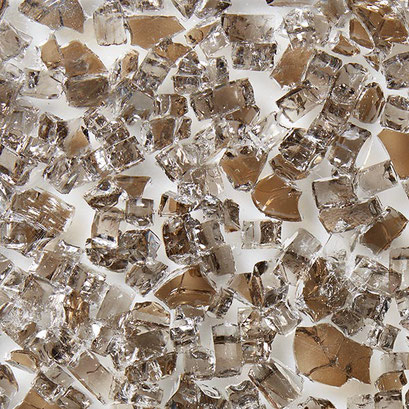 Lumicor - Asteroid Recycled Glass