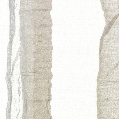 Lumicor Textiles - Nori Sand