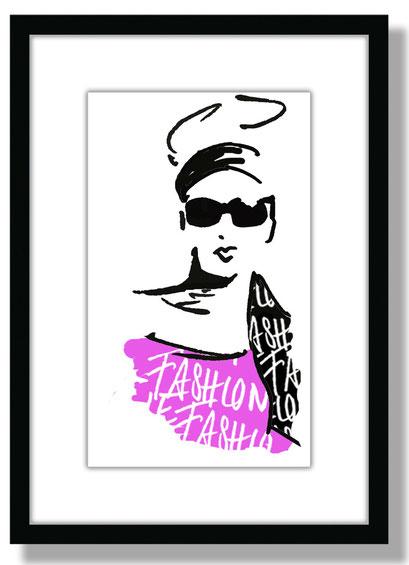 fashionlady (3)