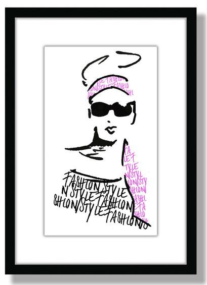 fashionlady (4)
