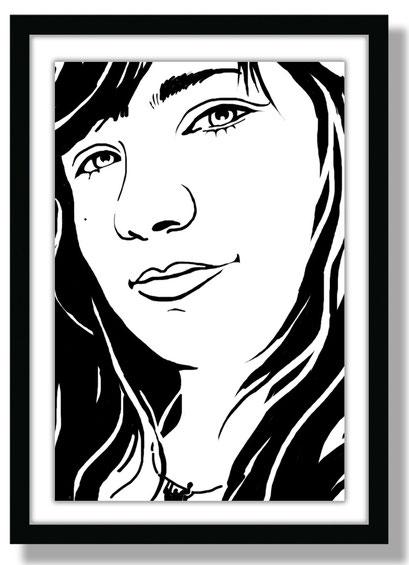 Chantal (1)