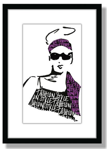 fashionlady (5)