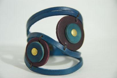 Bracelet PPS