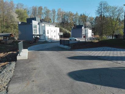 unsere Nachbarschaft (Foto: NABU-Oberbiel)