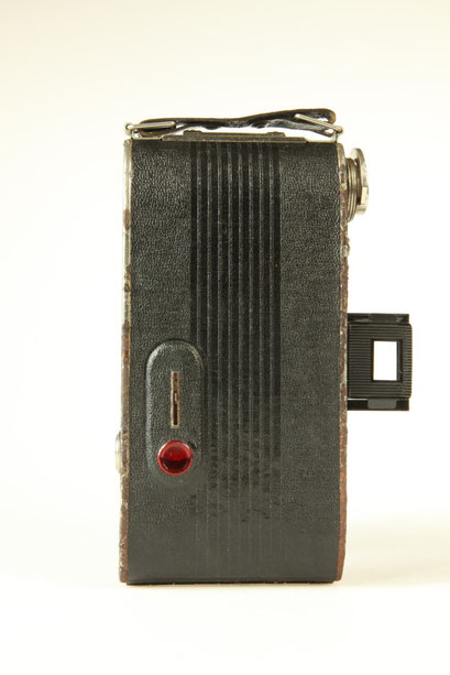 AGFA Billy-Clack no 74  ©  engel-art.ch