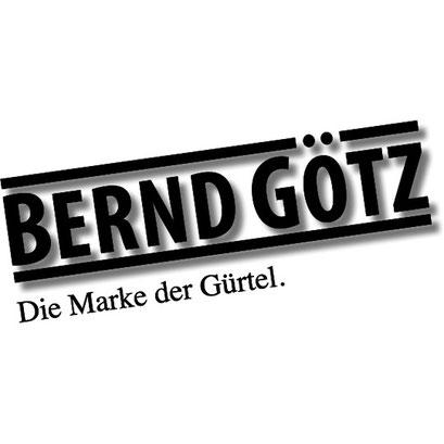 Bernd Götz