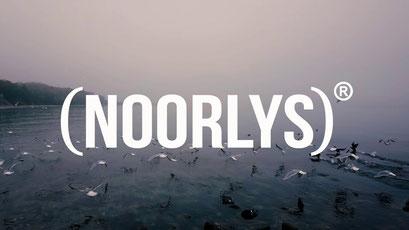 Noorlys