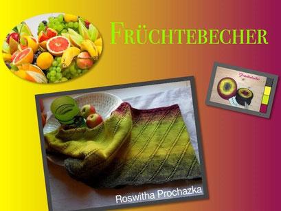 Früchtebecher