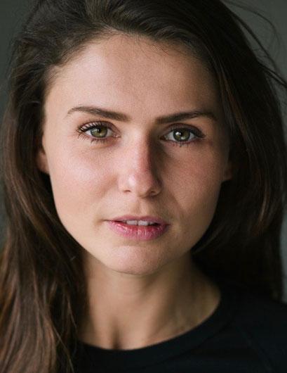 Christina Völz