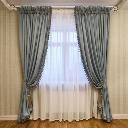 gardinen waschen hameln pauwnieuws. Black Bedroom Furniture Sets. Home Design Ideas