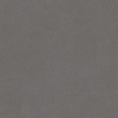 40138 | Vibrant Mediumgrijs