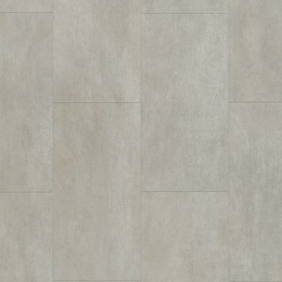 AMGP40050 Beton Warmgrijs