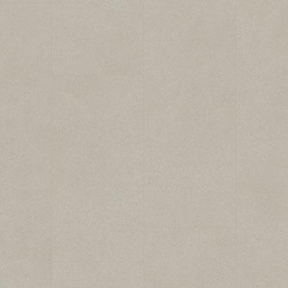 40137 | Vibrant Zandkleur