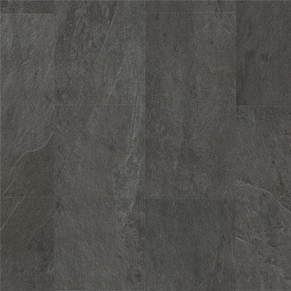 AMGP40035 Leisteen Zwart