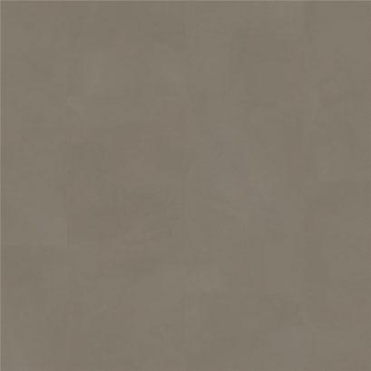 AMGP40141 Minimal Taupe