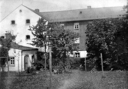 Weber Wünschendorf Erzgebirge