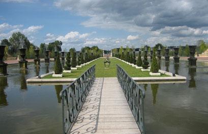 Parc Maupassant