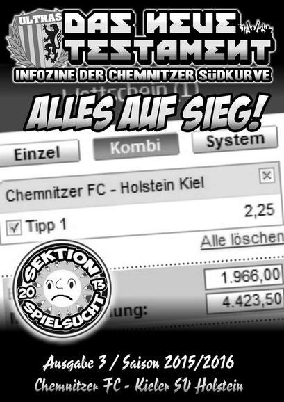 Kieler SV Holstein