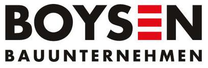 Boysen Bauunternehmen GmbH & Co. KG