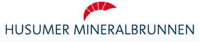 Husumer Mineralbrunnen GmbH & CO. KG