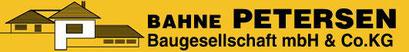 Bahne Petersen Baugesellschaft mbH & Co. KG
