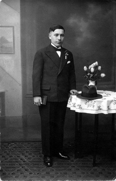 Waltert Katterwe