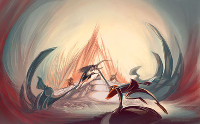 http://salembier-illustrations.jimdo.com/