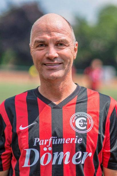 Detlef Adamek