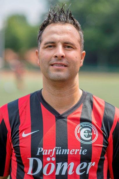 Kemal Meister