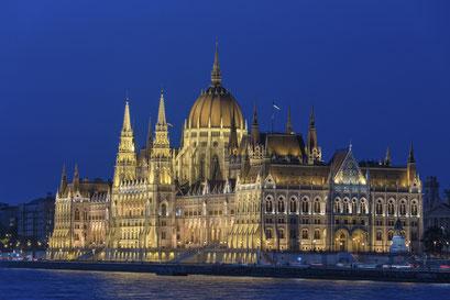 Boedapest
