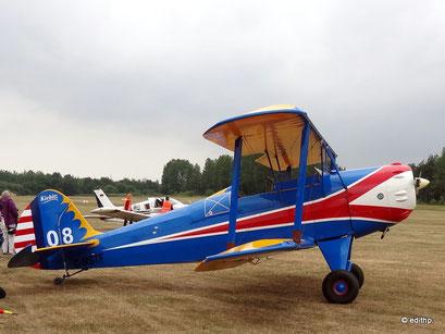 Flugtag 2015